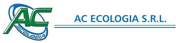 Noleggio Bagni Chimici Roma e Provincia: AC Ecologia, concessionario SEBACH